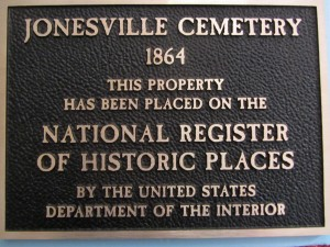 National Register 1864 015